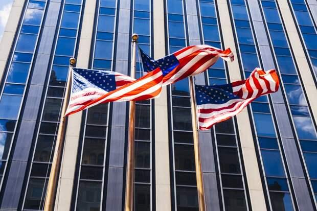 Продолжение эскалации: эксперты о визовых ограничениях США