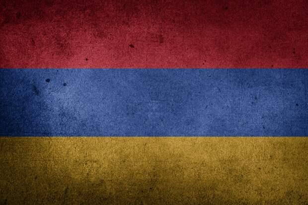 Армянские организации Европы призвали пересмотреть соглашение по Карабаху