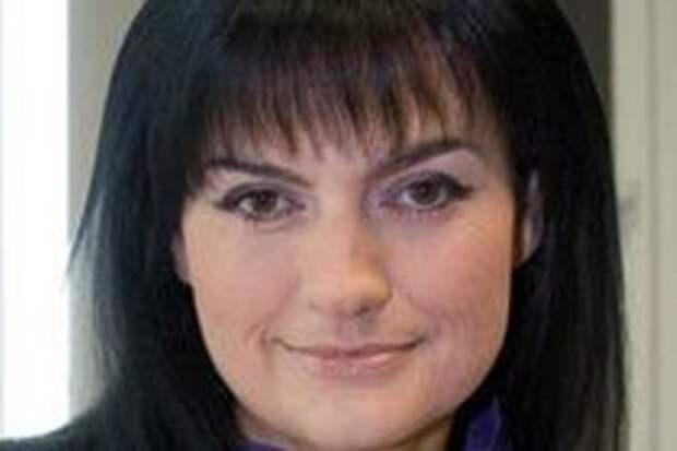 Президентский Совет по правам человека не нашел нарушений в чеченской свадьбе полицейского с несовершеннолетней