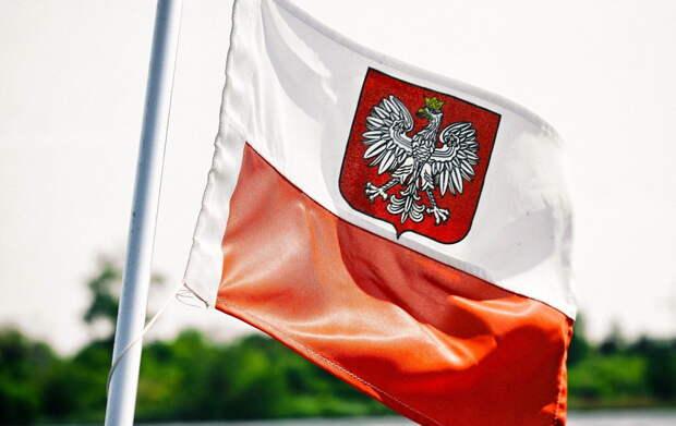 Недалёк час, когда Польша предъявит территориальные претензии к Белоруссии