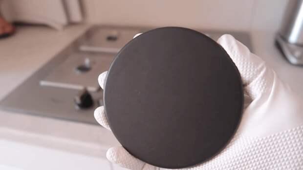 Неограниченные возможности таблетки для посудомоечной машины