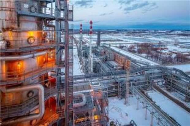 """""""ЛУКОЙЛ"""" будет получать инвестиционную надбавку к возвратному акцизу на нефтяное сырье"""