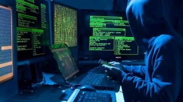 США ввели санкции против двух россиян за киберпреступления, связанные с криптовалютными операциями