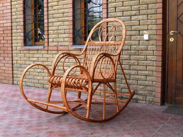 https://rukikryki.ru/wp-content/uploads/posts/2018-02/1519379381_rocking-chair-old-fashioned-rocking-chair-old-fashioned.jpg