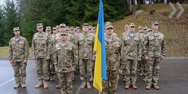Ukr_armijaa-new_article