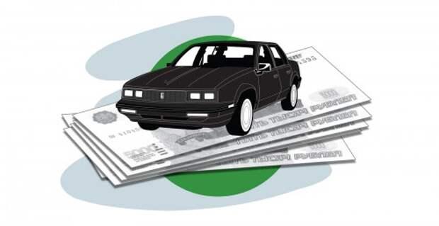 Страховые споры по ОСАГО: новый порядок