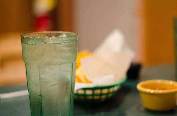 10 продуктов, от которых в ресторане стоит держаться подальше