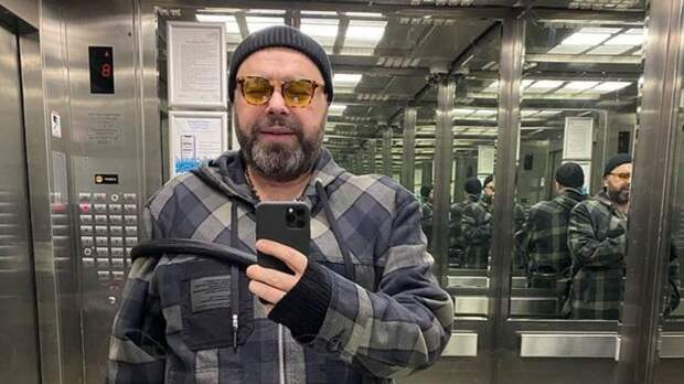 """Российский продюсер Макс Фадеев мечтает увидеть """"необразованную тварь"""" Зеленского на скамье подсудимых"""