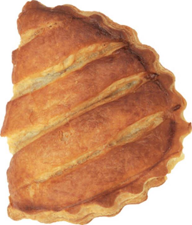 http://appetissimo.ru/images/stories/clipart/baking/6cea81c1d575.jpg