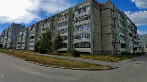 В понедельник на улице Годовикова в Череповце будет существенно ограничено движение