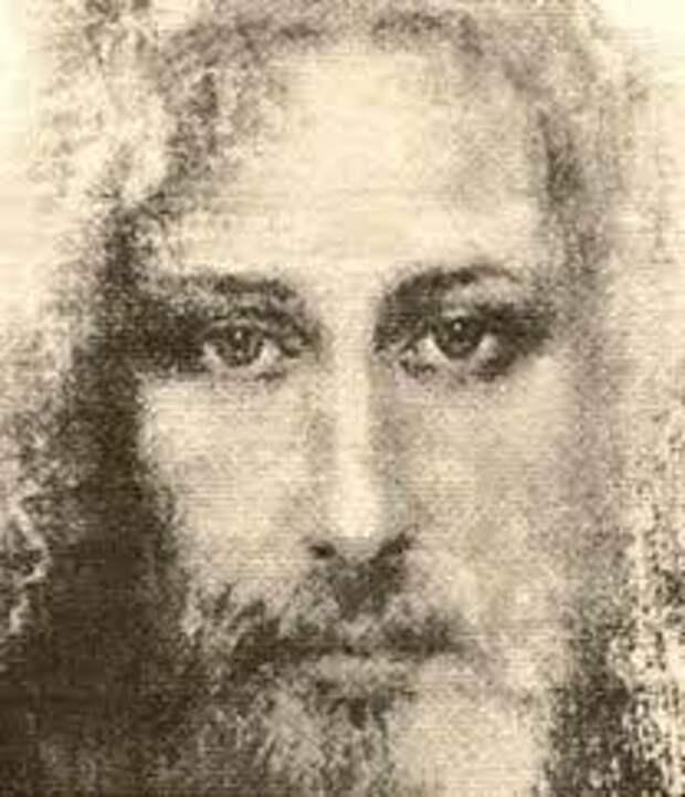 О НАГОРНОЙ ПРОПОВЕДИ, КАК НАИВАЖНЕЙШЕМ БИБЛЕЙСКОМ ОТКРОВЕНИИ