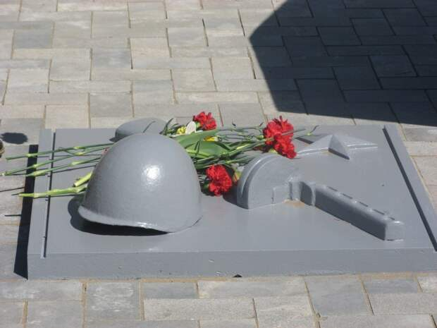Ижевским кадетам передадут останки участника Великой Отечественной войны из Удмуртии