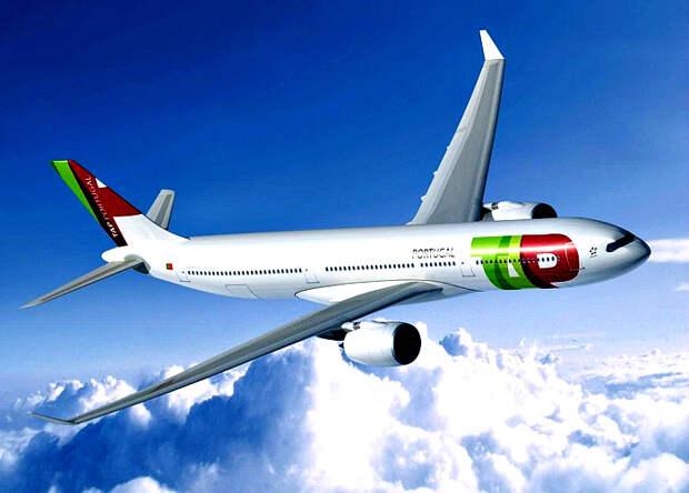 121337835_portugal_tap_1280x1024ec6464 (700x502, 153Kb)