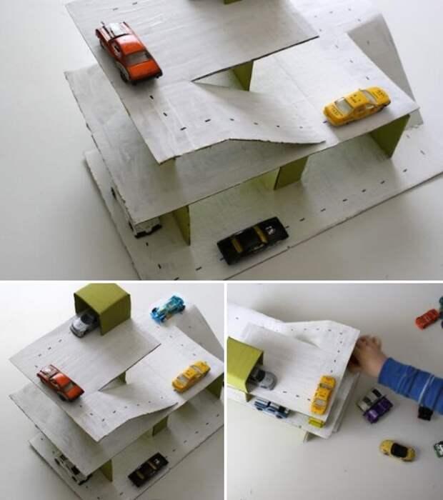 cardboard-toys-50