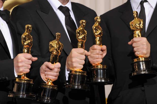 """Скандалы, интриги, расследования и прочие пикантные моменты премии """"Оскар"""""""