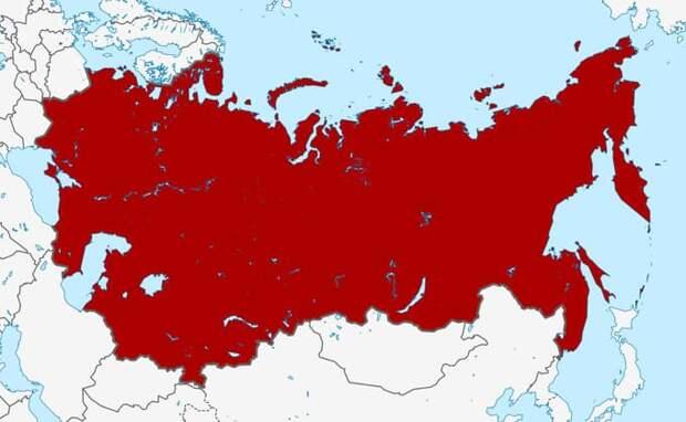 «Незалежность» и «многовекторность» оказались обманом: Пора возвращаться в Россию