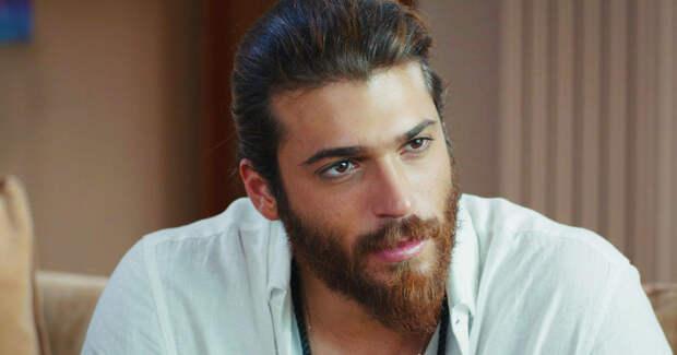 Назван лучший турецкий актер