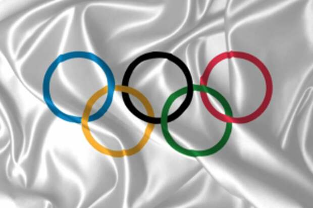 Оргкомитет ОИ работает с МОК по ситуации с белорусской спортсменкой