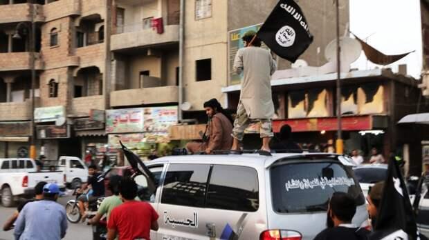 Боевики «Исламского государства» пригрозили устроить массовую казнь христиан. Исламское государство, казни, Сирия, убийства и покушения, христианство. НТВ.Ru: новости, видео, программы телеканала НТВ