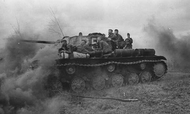 Битва на Курской дуге (c)