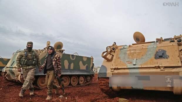Последние новости Сирии. Сегодня 23 апреля 2020: пандемия не повлияла на канал деконфликтации РФ и США
