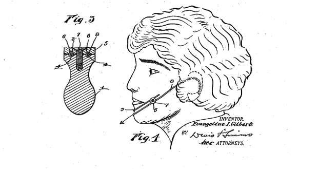 7 идиотских изобретений, к счастью, не доживших до наших дней!