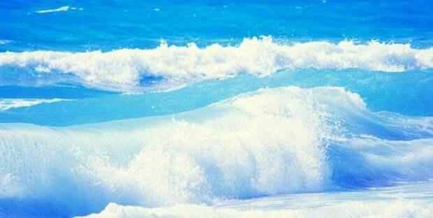 Муж и жена решили поехать к морю, они так давно об этом мечтали… (очень поучительно)