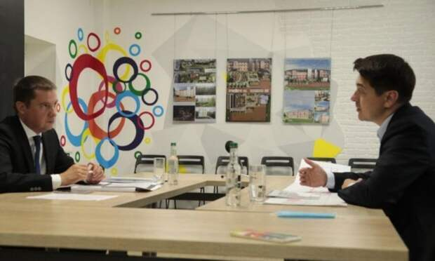 ВАрхангельской области стартует молодёжный проект «Просто»