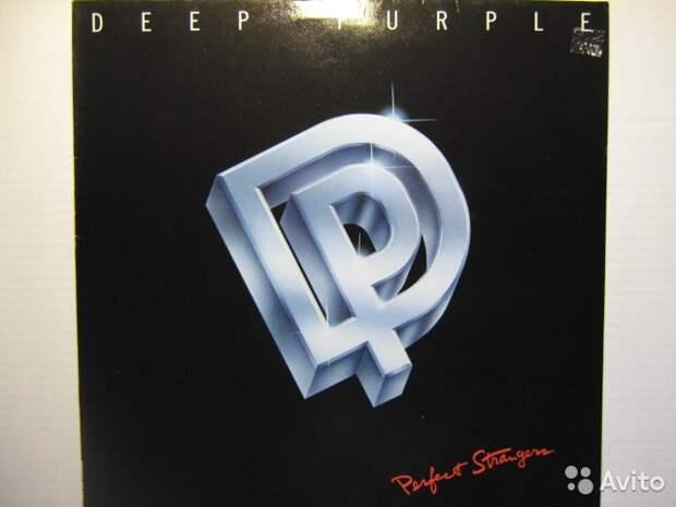 Взбодрись! На зарядку становись! Deep Purple - Highway Star
