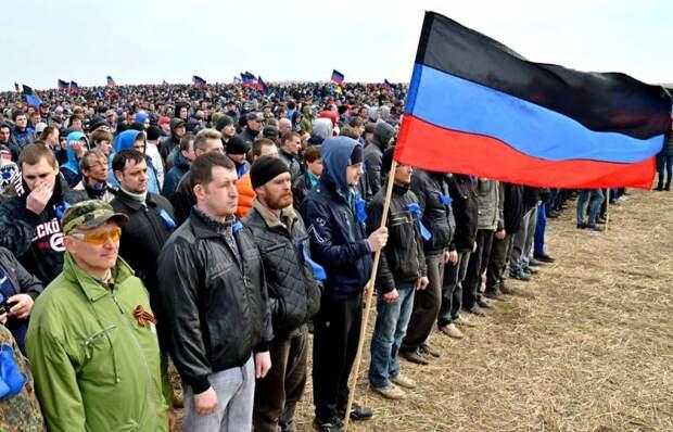 Ни «деоккупации», ни «реинтеграции»: Что ждет Донбасс в ближайшее время