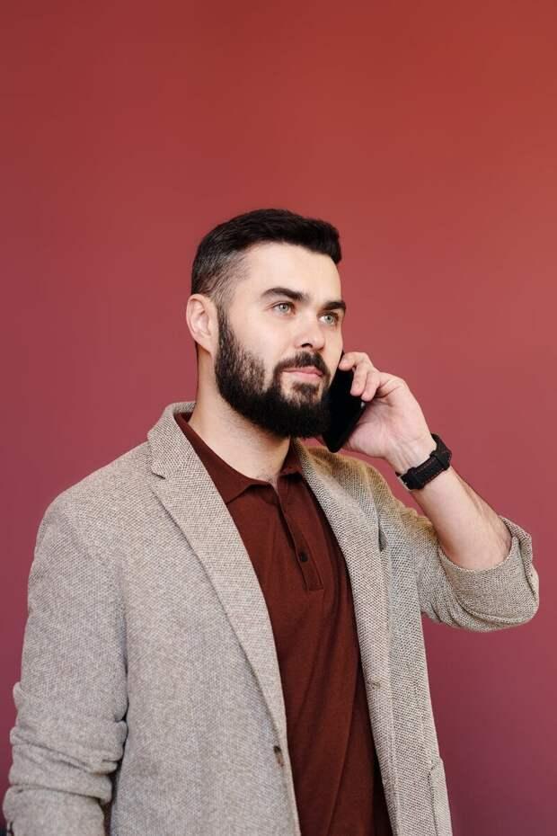 3 популярные ошибки при обработке звонков с клиентами