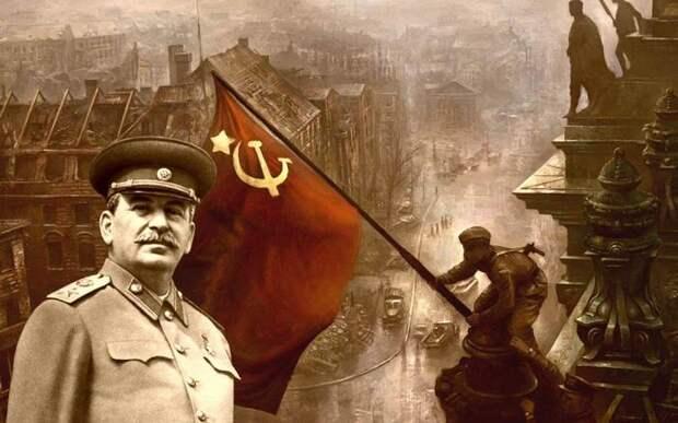 Геннадий Зюганов: Господа либералы, вас самих от себя не тошнит?