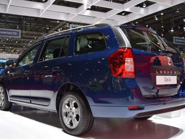 Цены на подержанные автомобили за год подросли на 28%