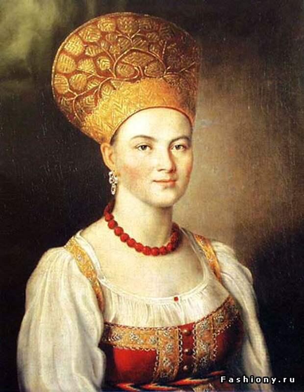 Мифы и факты о царской России