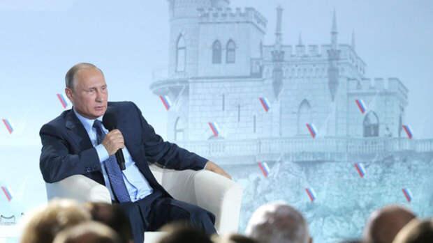 Крымский белорус поставил Батьку в неловкое положение