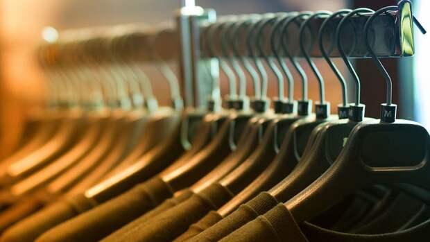 Бренд одежды многодетной матери из Приозерска вышел на мировой рынок