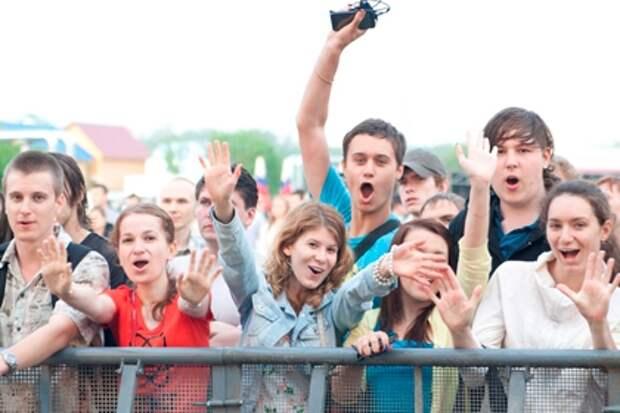 http://www.popmech.ru/images/upload/article/1_1398417301_full.jpg