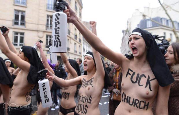 Религиозные корни либерализма