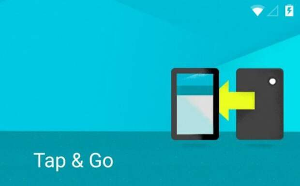 AndroidPIT-Android-5-0-Lollipop-Tap-Go-w628