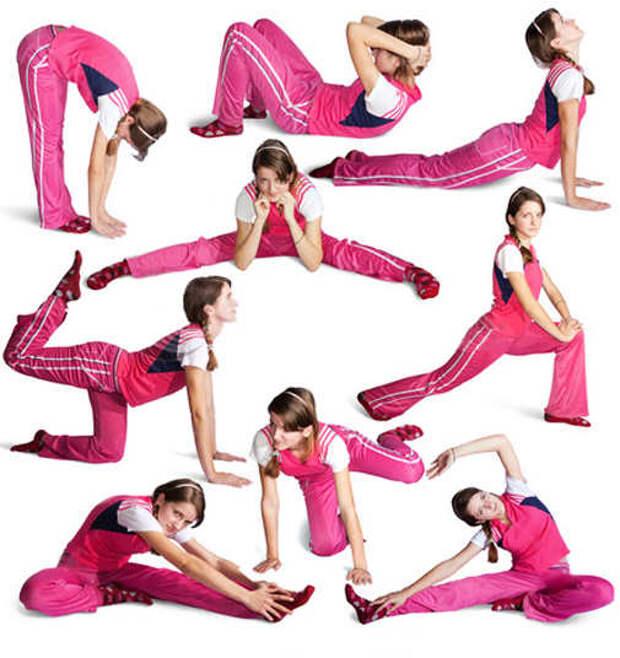http://0diet.ru/uploads/85uprazhneniya-gimnastika-dlya-zhivota-i-beder-foto.jpg