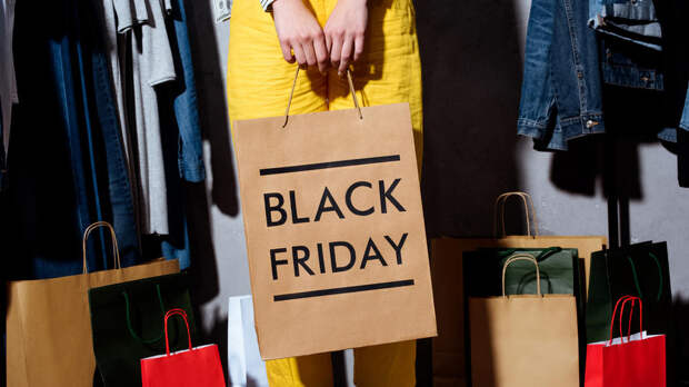 Вы на это купитесь: уловки магазинов, из-за которых мы тратим больше