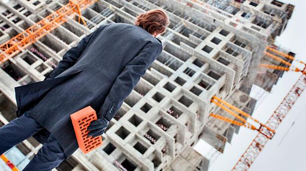 А нужна ли ипотека? В России введут налоговый вычет за легальную аренду жилья