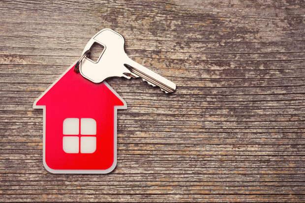 Как обезопасить квартиру перед отъездом: 15 простых лайфхаков