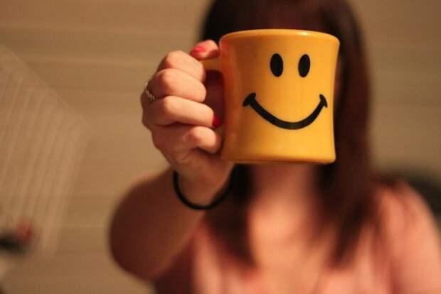 10 советов хорошего настроения, изображение №1