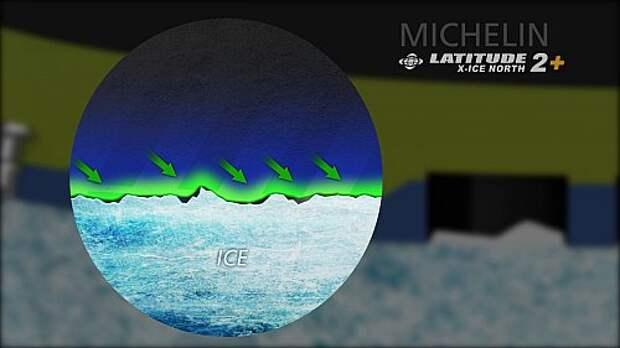 FLEX-ICE 2.0_Latitude_X-ICE_North_2+