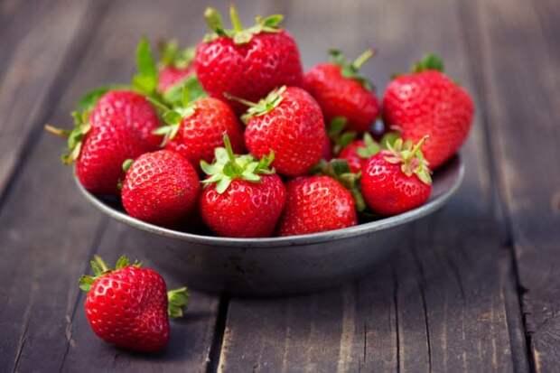 Фото №12 - 7 овощей и фруктов, которые создал человек