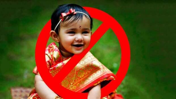 «Я на этот свет не просился»: индиец хочет подать в суд на своих родителей за то, что появился на свет