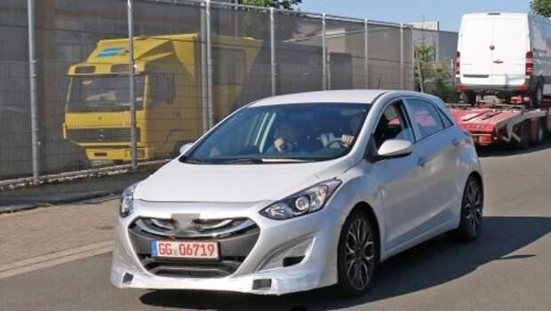 Hyundai-i30-N-series-3