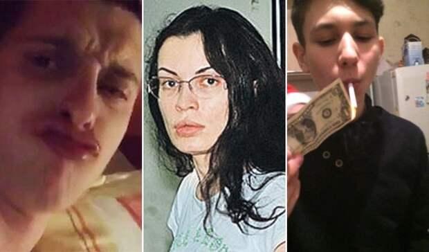 Убить за Lexus. 5 громких преступлений, совершенных детьми богачей