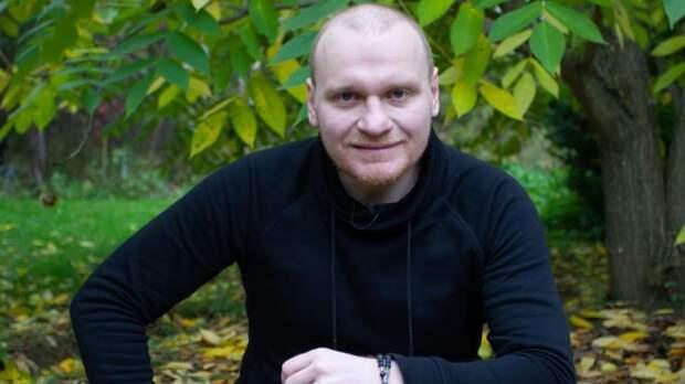 Сергей Сафронов перешел на новую стадию борьбы с раком